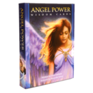 angel power wisdom