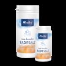 Basisch-badzout-400-gram-vanaf-4-stuks