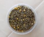 Kruidenmix-met-5-kruiden-5000-gram