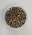 Kruidenmix-met-12-kruiden-500-gram