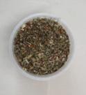 Kruidenmix-met-12-kruiden-5000-gram