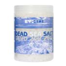 dode zeezout
