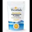 westlab magnesium vlokken