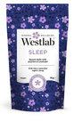 sleep badzout westlab