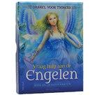 Vraag-hulp-aan-de-engelen-kaarten