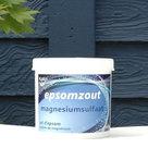 magnesiumsulfaat
