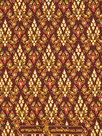 Thaise-sarong-200-cm-bruin