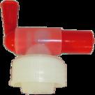Aftapkraan-voor-jerrycan-5-liter