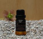 Chamanard-10-ml-Thaise-geurolie
