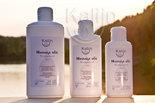 Massageolie-Kalijn-rustgevend-250-ml