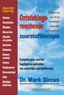 ontstekingsremmende zuurstoftherapie