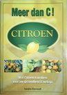 meer dan c citroen