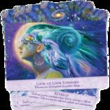 Angel Power WISDOM_