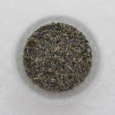 Lavendel 250 gram