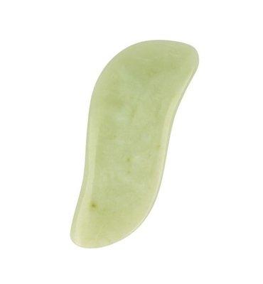 Guasha Jade S-vorm
