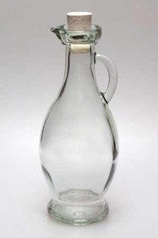 Karaf 250 ml