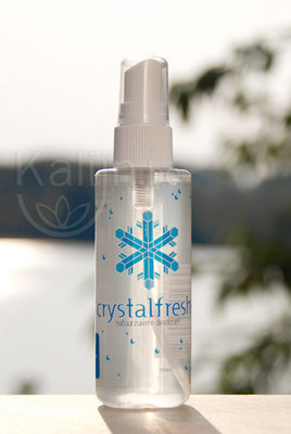 Deo-spray 100 ml