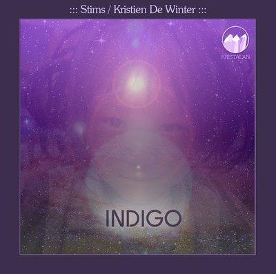CD - Indigo