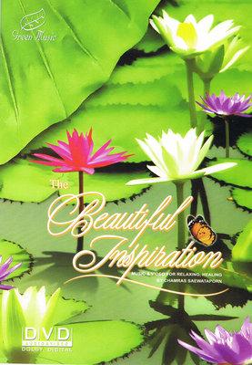 The Beautiful Inspiration