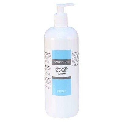 Massage lotion 1L