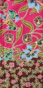 Thaise sarong Nr. 24
