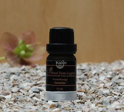 Etherische olie Jasmijn 10 ml