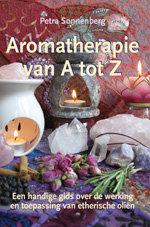 Aromatherapie A tot Z