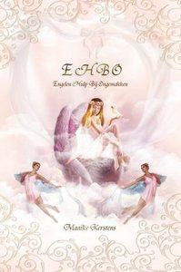 EHBO Engelen